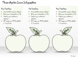 2102_business_ppt_diagram_three_apples_icons_infographics_powerpoint_template_Slide01