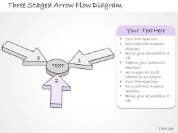 2102_business_ppt_diagram_three_staged_arrow_flow_diagram_powerpoint_template_Slide04