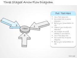 2102_business_ppt_diagram_three_staged_arrow_flow_diagram_powerpoint_template_Slide05