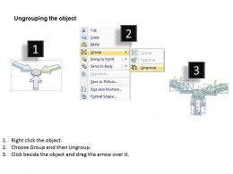 2102_business_ppt_diagram_three_staged_arrow_flow_diagram_powerpoint_template_Slide07