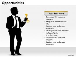 22_opportunities_Slide01
