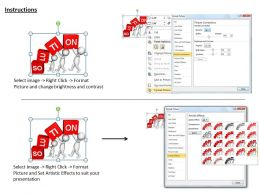 2413 Build Some New Solution Ppt Graphics Icons Powerpoint