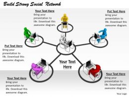 2413_build_strong_social_network_ppt_graphics_icons_powerpoint_Slide01