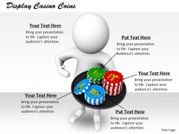 2413_display_casino_coins_ppt_graphics_icons_powerpoint_Slide01