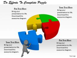 2413_do_efforts_to_complete_puzzle_ppt_graphics_icons_powerpoint_Slide01
