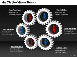 2413_get_the_good_geared_process_ppt_graphics_icons_powerpoint_Slide01