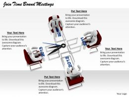 2413_join_time_bound_meetings_ppt_graphics_icons_powerpoint_Slide01