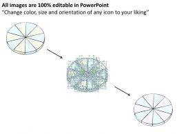 2502_business_ppt_diagram_3d_circular_list_diagram_powerpoint_template_Slide02