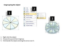 2502_business_ppt_diagram_3d_circular_list_diagram_powerpoint_template_Slide03