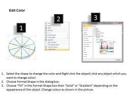 2502_business_ppt_diagram_3d_circular_list_diagram_powerpoint_template_Slide04