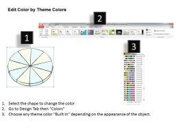 2502_business_ppt_diagram_3d_circular_list_diagram_powerpoint_template_Slide05