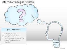 2502_business_ppt_diagram_3d_man_thought_process_powerpoint_template_Slide01