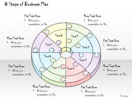 2502_business_ppt_diagram_8_steps_of_business_plan_powerpoint_template_Slide01