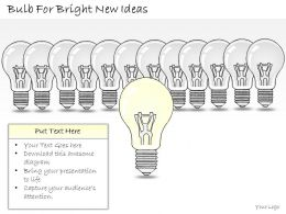 2502_business_ppt_diagram_bulb_for_bright_new_ideas_powerpoint_template_Slide01