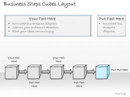 2502_business_ppt_diagram_business_steps_cubes_layout_powerpoint_template_Slide01