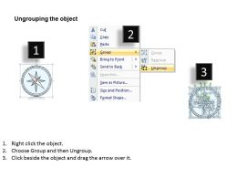 2502_business_ppt_diagram_compass_tool_of_navigation_powerpoint_template_Slide03