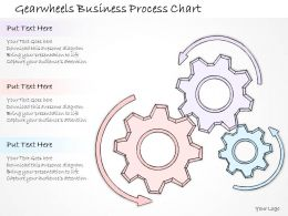 2502_business_ppt_diagram_gearwheels_business_process_chart_powerpoint_template_Slide01
