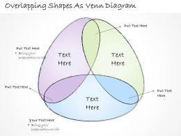 2502_business_ppt_diagram_overlapping_shapes_as_venn_diagram_powerpoint_template_Slide01