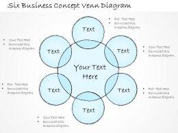 2502_business_ppt_diagram_six_business_concept_venn_diagram_powerpoint_template_Slide01