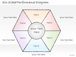 2502_business_ppt_diagram_six_sided_performance_diagram_powerpoint_template_Slide01