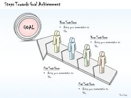2502_business_ppt_diagram_steps_towards_goal_achievement_powerpoint_template_Slide01