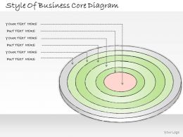 2502_business_ppt_diagram_style_of_business_core_diagram_powerpoint_template_Slide01