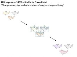 2502_business_ppt_diagram_three_arrows_as_text_boxes_powerpoint_template_Slide02