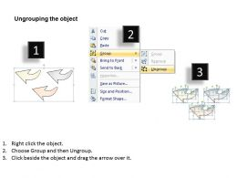 2502_business_ppt_diagram_three_arrows_as_text_boxes_powerpoint_template_Slide03