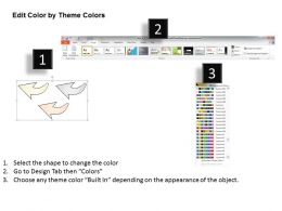 2502_business_ppt_diagram_three_arrows_as_text_boxes_powerpoint_template_Slide05