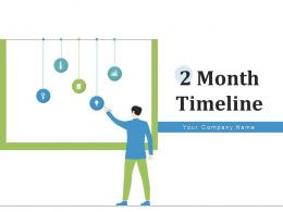 2 Month Timeline Development Planning Identification Analysis Measurement Evaluation