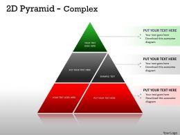 2d_pyramid_complex_design_for_marketing_Slide01