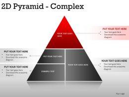 2d_pyramid_complex_powerpoint_presentation_slides_Slide01
