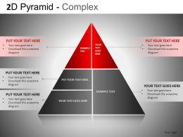 2d_pyramid_complex_powerpoint_presentation_slides_db_Slide02