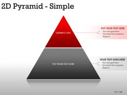 2d_pyramid_simple_powerpoint_presentation_slides_Slide01