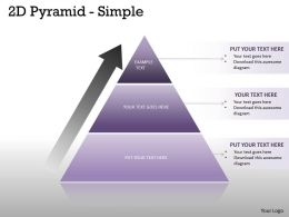 2d_pyramid_with_growth_arrow_Slide01