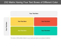 2x2_matrix_having_four_text_boxes_of_different_color_Slide01