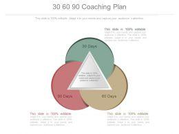 30_60_90_coaching_plan_ppt_slides_Slide01