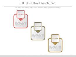 30_60_90_day_launch_plan_ppt_slides_Slide01