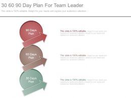 30_60_90_day_plan_for_team_leader_ppt_slides_Slide01