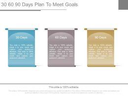 30_60_90_days_plan_to_meet_goals_powerpoint_slides_Slide01