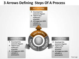 3_arrows_defining__steps_of_a_process_powerpoint_templates_ppt_presentation_slides_812_Slide02