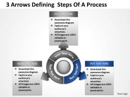 3_arrows_defining__steps_of_a_process_powerpoint_templates_ppt_presentation_slides_812_Slide03