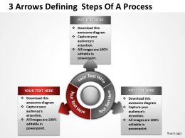 3_arrows_defining__steps_of_a_process_powerpoint_templates_ppt_presentation_slides_812_Slide04