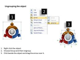3_arrows_defining__steps_of_a_process_powerpoint_templates_ppt_presentation_slides_812_Slide06