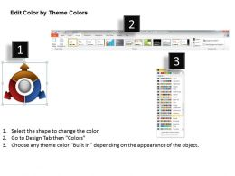 3_arrows_defining__steps_of_a_process_powerpoint_templates_ppt_presentation_slides_812_Slide08