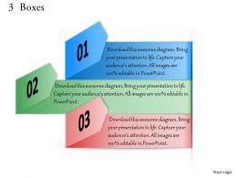 3_boxes_powerpoint_template_slide_Slide01