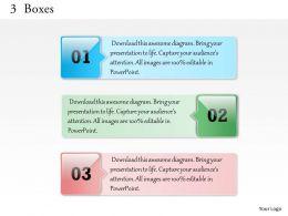 3_boxes_powerpoint_template_slide_Slide02