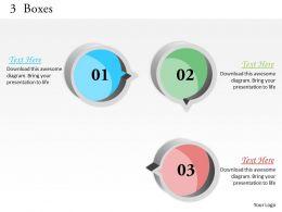 3_boxes_powerpoint_template_slide_Slide03