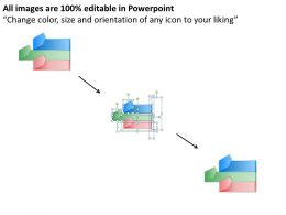 3_boxes_powerpoint_template_slide_Slide04