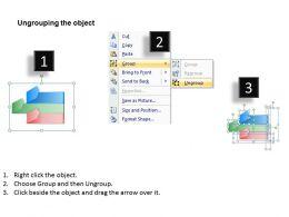 3_boxes_powerpoint_template_slide_Slide05